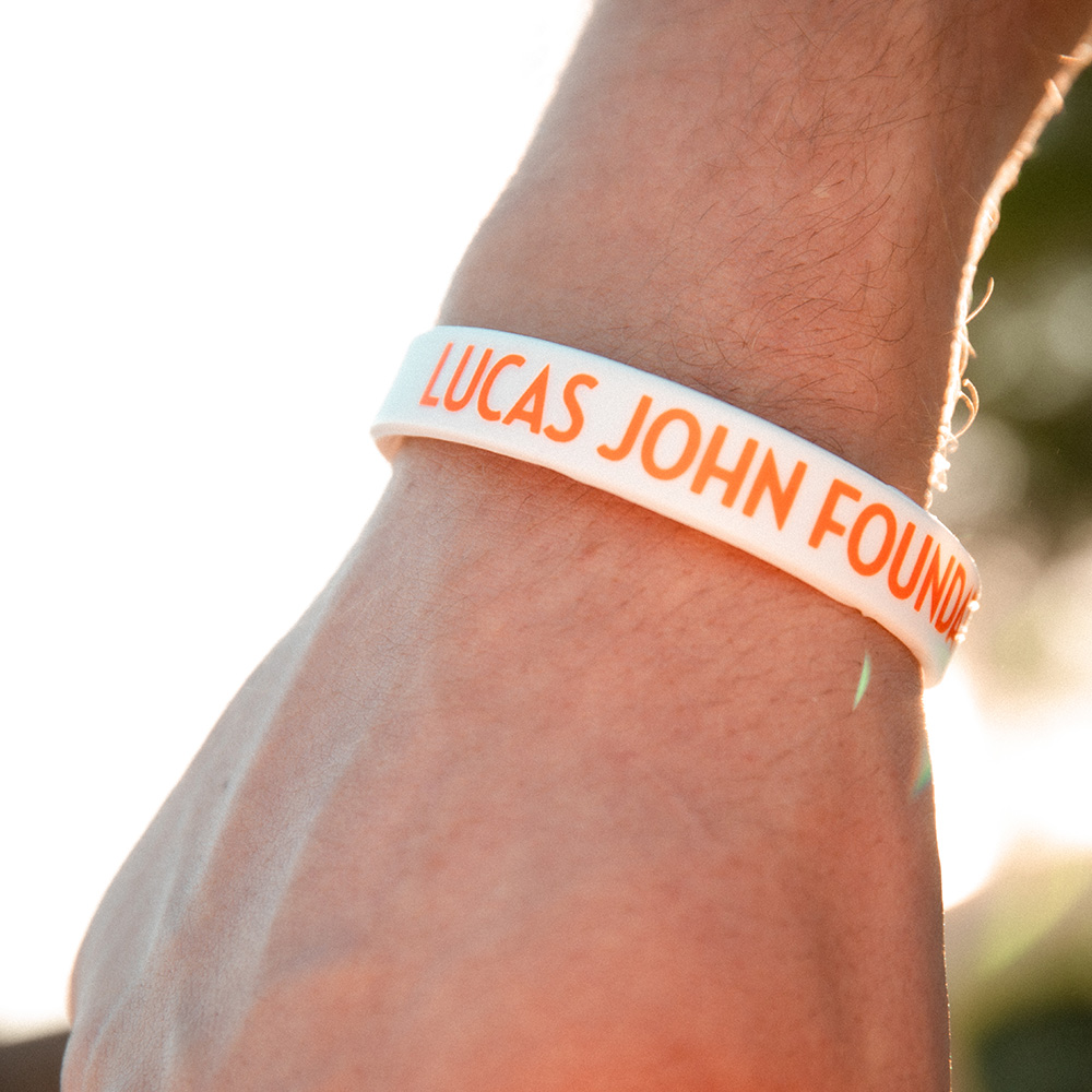 Lucas-John-Foundation-Shop-Bracelet